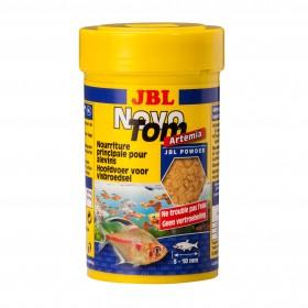 Nourritures pour artémia JBL NovoTom Artemia