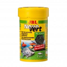 Flocons JBL NovoVert