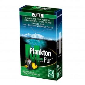 Planctons JBL PlanktonPur M