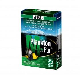 Planctons JBL PlanktonPur M-JBL-3003781