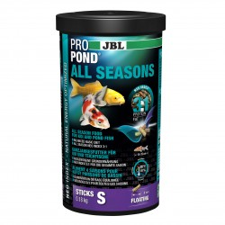 Sticks JBL ProPond All Seasons S