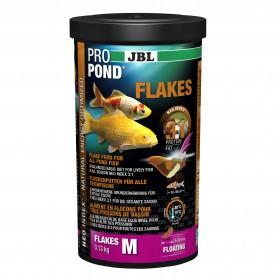Flocons JBL ProPond Flakes-JBL-4127081