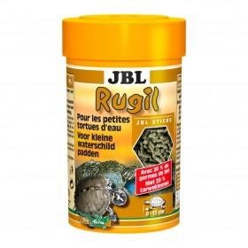 Sticks JBL Rugil-JBL-7035180