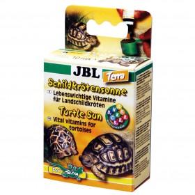 Vitamines / Minéraux JBL Soleil Tropique Terra