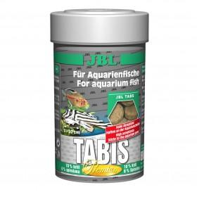 Pastilles JBL Tabis