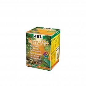 Vitamines / Minéraux JBL TerraVit