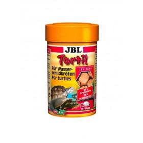 Pastilles JBL Tortil