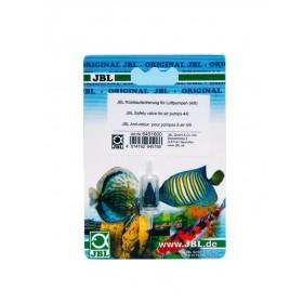 JBL Clapet anti-retour-JBL-6451600