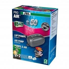 Pompes à air JBL ProAir a50-JBL-6054600