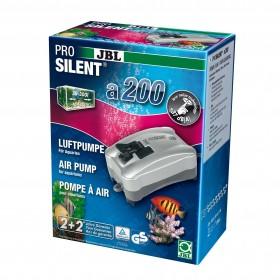 Pompes à air JBL ProSilent a200