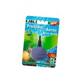 Diffuseurs d'air JBL ProSilent Aeras Micro Ball L