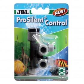 Robinets JBL ProSilent Control
