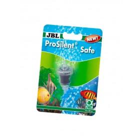 Anti-retour JBL ProSilent Safe