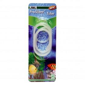 JBL ProSilent Tube-JBL-6431700