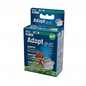 JBL ProFlora Adapt u-m-JBL-6445400