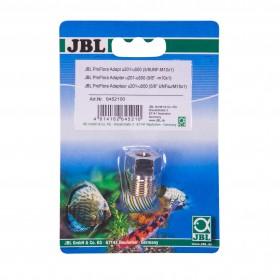 JBL ProFlora Adapt u201-u500-JBL-6452100