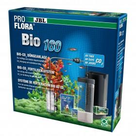 Kits CO2 JBL ProFlora Bio160-JBL-6444600