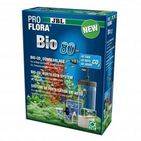 Kits CO2 JBL ProFlora Bio80-JBL-6444800