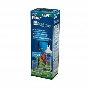 Kits CO2 JBL ProFlora Bio80 eco-JBL-6444900