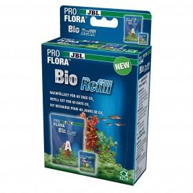 Recharges CO2 JBL ProFlora BioRefill