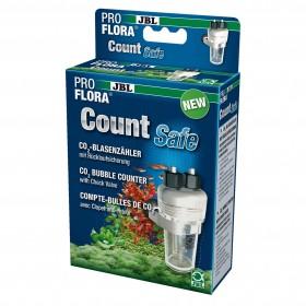 JBL ProFlora CO2 Count Safe
