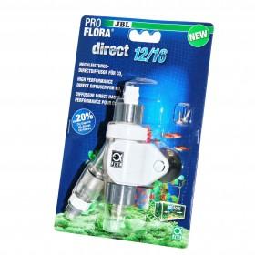 Diffuseurs CO2 JBL Proflora Direct