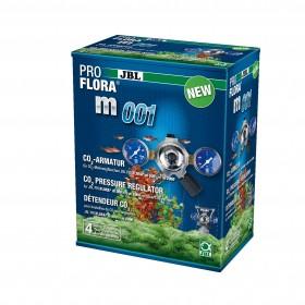 JBL ProFlora m001-JBL-6446400