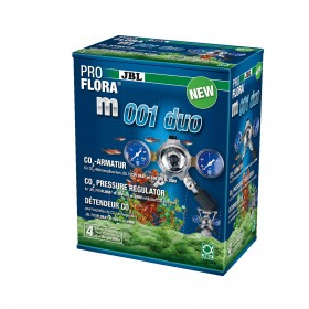 JBL ProFlora m001 duo-JBL-6446500