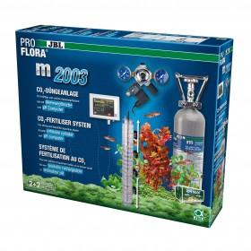Kits CO2 JBL ProFlora m2003-JBL-6318600