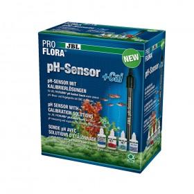 JBL Proflora pH-Sensor+Cal-JBL-6318800