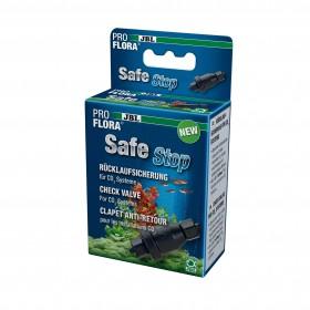 JBL ProFlora SafeStop-JBL-6446800