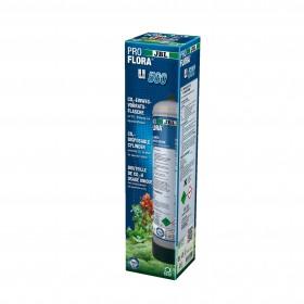 Recharges CO2 JBL ProFlora u500-JBL-6445100