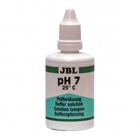 JBL Solution tampon pH 7,0