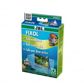 Colles à poster JBL FIXOL-JBL-6121000