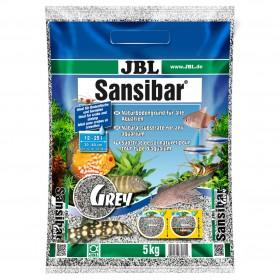 Sables fins JBL Sansibar GREY-JBL-6706200