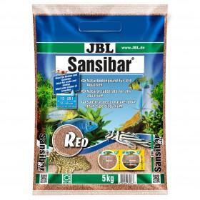 Sables fins JBL Sansibar RED-JBL-6706600