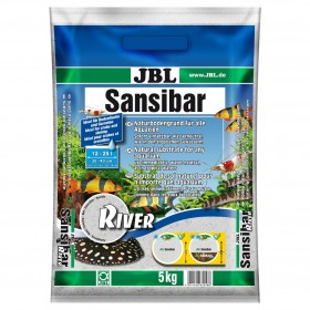 Sables fins JBL Sansibar RIVER-JBL-6705800