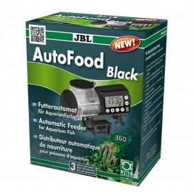 Distributeurs automatiques JBL Autofood