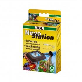 Anneaux flottants JBL NovoStation