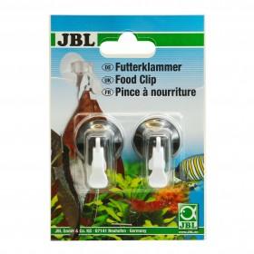 JBL Pince à nourriture