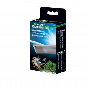 JBL LED SOLAR - Suspension-JBL-6191900
