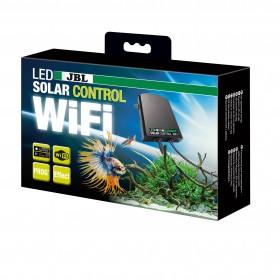 JBL LED SOLAR Control WiFi-JBL-6191800