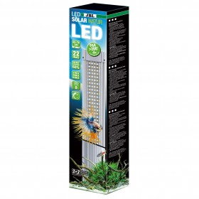 LED JBL LED SOLAR Natur