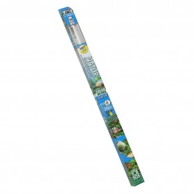 Néon JBL SOLAR NATUR T5 ULTRA 24-39 W-JBL-6167100