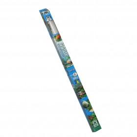 Néon JBL SOLAR NATUR T8-JBL-6163000