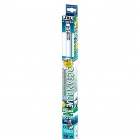 Néon JBL SOLAR OCEAN BLUE T5 ULTRA 45-80 W-JBL-6188800