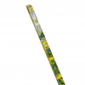 Néon JBL SOLAR TROPIC T5 ULTRA 45-80 W
