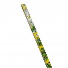 Néon JBL SOLAR TROPIC T5 ULTRA 45-80 W-JBL-6168300