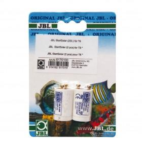 JBL Start Solar-JBL-6170100