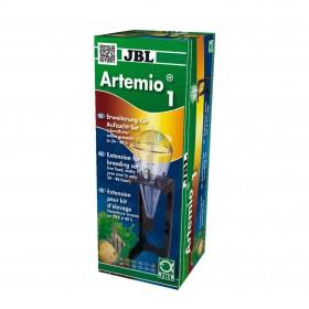 Éclosoirs JBL Artemio 1-JBL-6106100